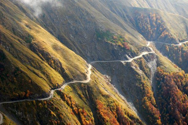 tusheti-road4